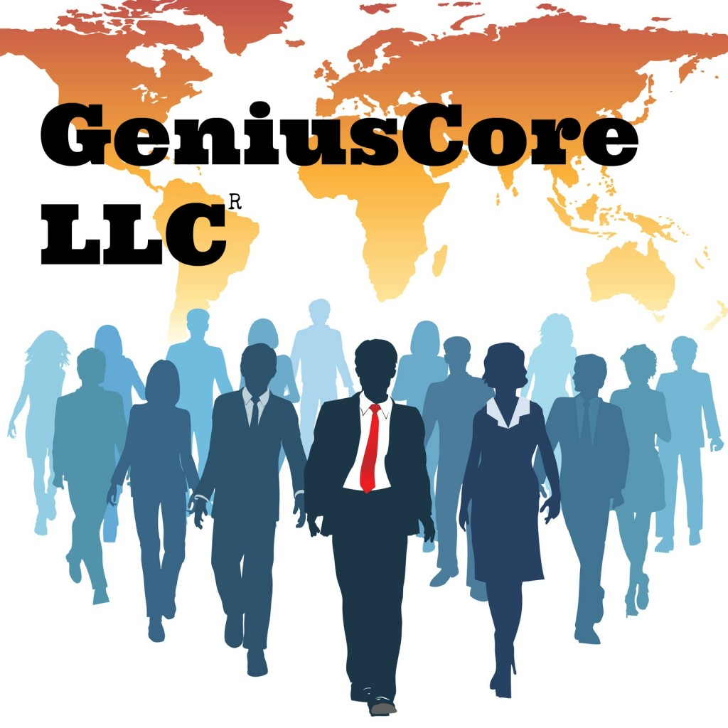 GeniusCore Training